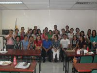 BMBE Orientation and Local Government Taxation